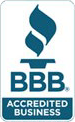 betterbusinessbureau.png